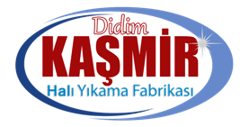 Didim Kaşmir Halı Yıkama